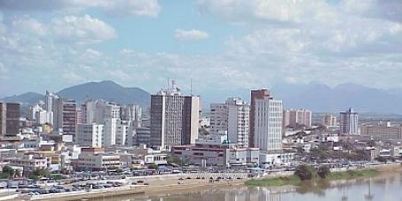 Prefeitura Municipal de Campos dos Goytacazes: Desfaça o aumento abusivo do IPTU em nossa cidade