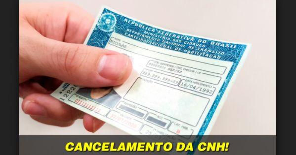 Motoristas e consumidores.: Vote contra a autorização do STJ que cancela CNH em caso de IPVA atrasado.