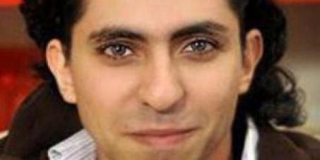 Todesfolter für Raif Badawi, weil er für freien Dialog über Religion eintrat