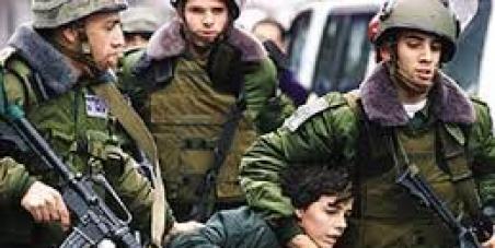 Prime Minister: Stand against Israeli Genocide - Expel the Israeli Ambassador