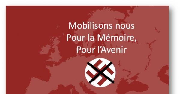Non aux pensions pour les nazis !