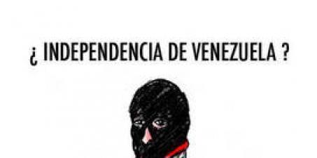 Au bureau du Haut-commissariat aux droits de l'homme: La protection du droit à l'identité culturelle de tous les Vénézuéliens