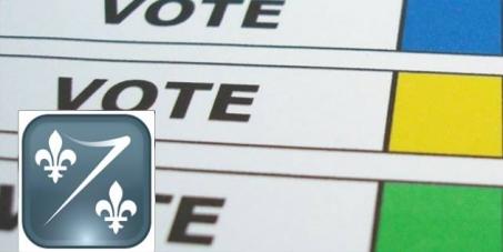 Pour un mode de scrutin proportionnel-mixte au Québec