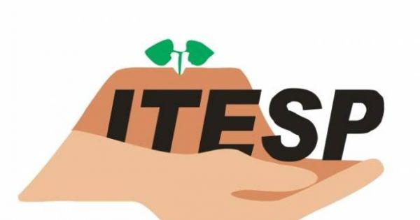 A Fundação ITESP ficou!