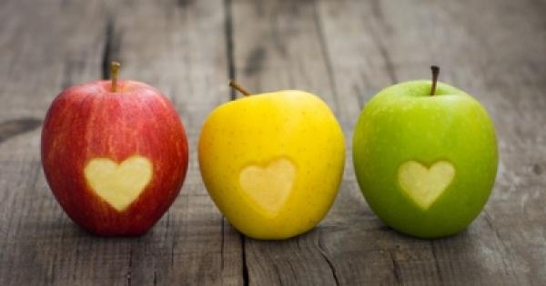 assessorato alla salute, all'agricoltura Provincia di Trento: ritirare la nuova delibera sull'uso dei pesticidi in Trentino