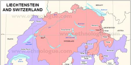 Pour la reconnaissance de l'arpitan (patois francoprovençal) comme langue régionale suisse