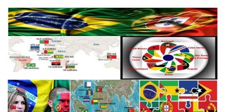Aprovação do Projeto de Lei 382/XII - 5ª Alteração da Lei da Nacionalidade Portuguesa