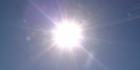 Derecho al Autoconsumo GRATUITO y Responsable de Recursos como la Energía Solar, la Energía Eólica y el Agua de Mar.