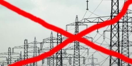 Wir fordern: Erdkabel anstatt 110 kV-Leitung von Ried im Innkreis bis Raab!
