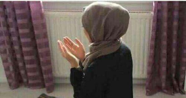 Powerful Wazifa for Getting control husband love Back