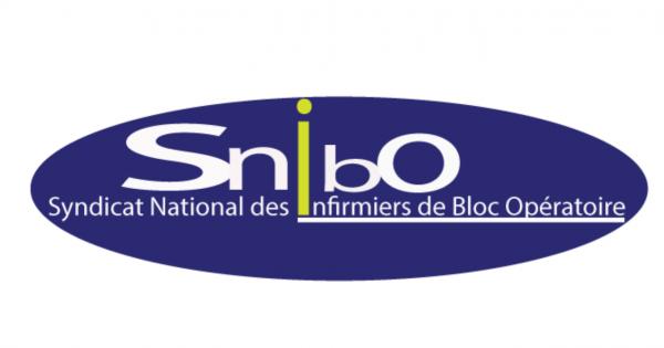 IBODE et Etudiants Infirmiers de Bloc Opératoire