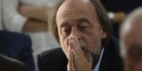 Fair trial for the Italian seismologists in L'Aquila