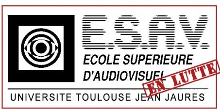 Jean-Michel Minovez, président de l'université Toulouse Jean Jaurès: Sauvez l'Ecole Supérieure d'Audiovisuel de Toulouse
