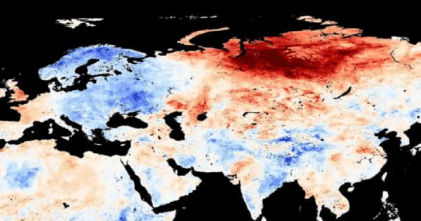 Chiediamo alla Rai di mettere in primo piano l'informazione sulla crisi climatica