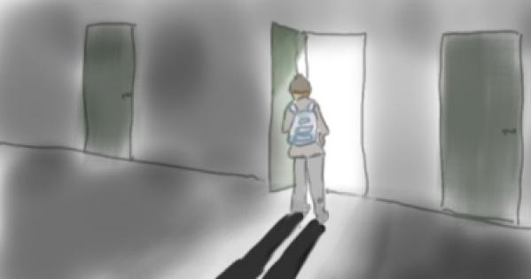 Να μη χάσει ο μαθητής το δικαίωμα στις Πανελλαδικές Εξετάσεις