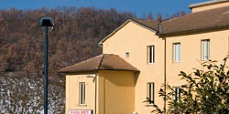 Si chiude oggi 2 gennaio 2014 la petizione per la salvaguardia dell'ospedale Grifoni di Amatrice!