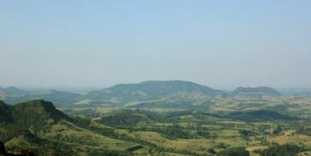 CONSEMA – Conselho Estadual do Meio Ambiente – SP: Aprovação na íntegra do Plano de Manejo da APA Botucatu.