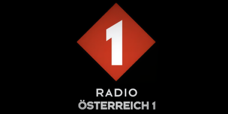 Erhaltung des Radiosenders Ö1!