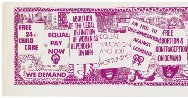 Κυπριακή Βουλή: Προώθηση της πρότασης νόμου για τις εκτρώσεις