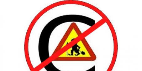 Do Sejmu RP: Powstrzymajcie copyright trolling