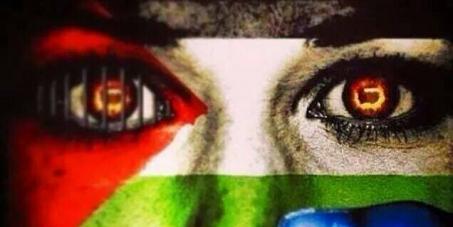 Bundesregierung, Europa, Medien: Freiheit für Gaza(Free Gaza)