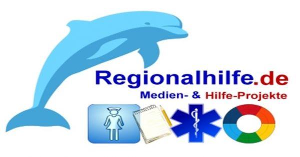 Ausnahme-Regelungen für Menschen in besonderer Garantenstellung bei Gefahren Infektionen