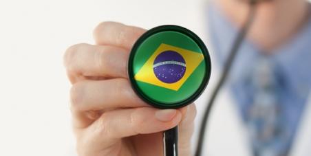 Governo Federal - Ministro da Saúde: Greve dos médicos federais