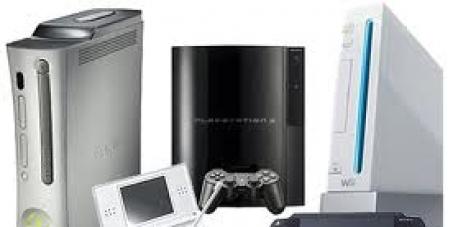 Impostos menores para jogos e consoles no Brasil! Urgente!