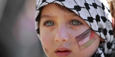 A Sang-Hyun SONG président de la Cour Pénale Internationale (CPI): Soutenir la Palestine dans sa plainte contre Israël pour crimes de guerre