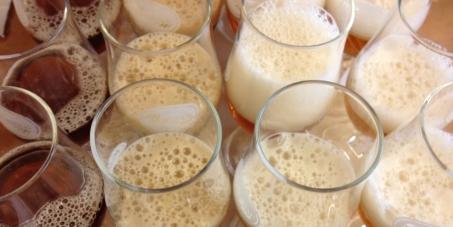 Unionbirrai e Cna Alimentare contro l'aumento dell'accisa sulla birra