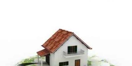 Prima casa: un diritto anche per gli italiani che vivono all'estero per lavoro.
