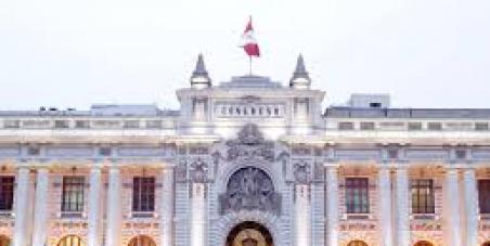 Congreso de la República del Perú: No debiliten el marco normativo e institucional del sector Ambiente
