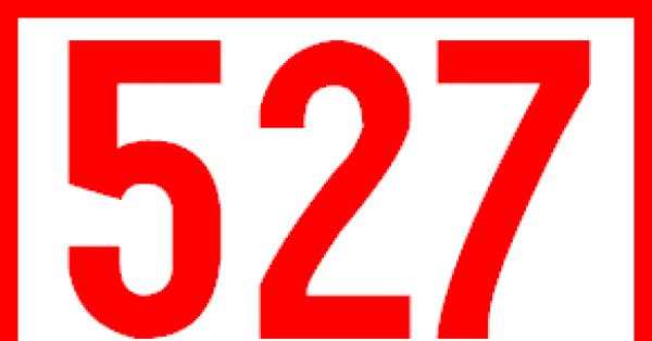 Pozostawienie linii 527 na obecnej trasie
