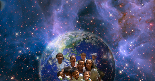 Stop the 5G Satellites