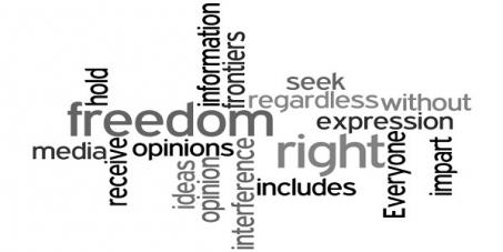 Kazakhstan: Protect Journalist's Rights