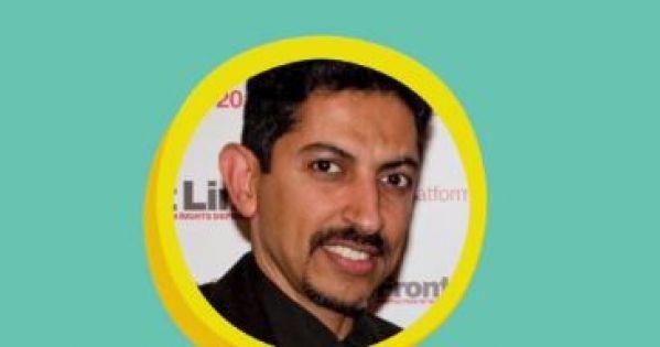 Abdulhadi Al-Khawaja: cadena perpètua a una llarga trajectòria de defensa de drets humans