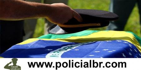 Tornar hediondos os crimes praticados contra policiais, bombeiros, guarda civ e agentes penitenciários quando de serviço
