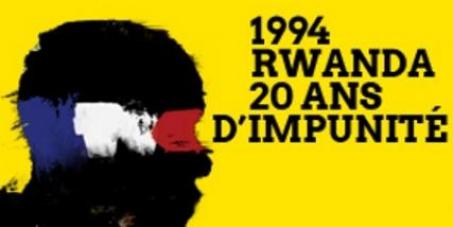 Génocide des Tutsi au Rwanda : levons le secret défense sur le rôle de la France