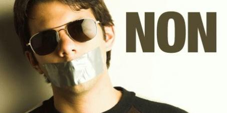 La liberté d'expression et le licenciement de la Staff androidlili