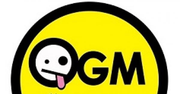Os são-tomenses e amigos do ambiente.: NÃO a Introdução do Organismo Geneticamente Modificado em STP