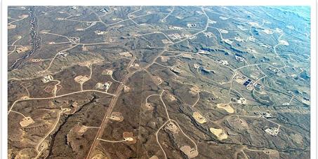 Stop fracking. Full stop.