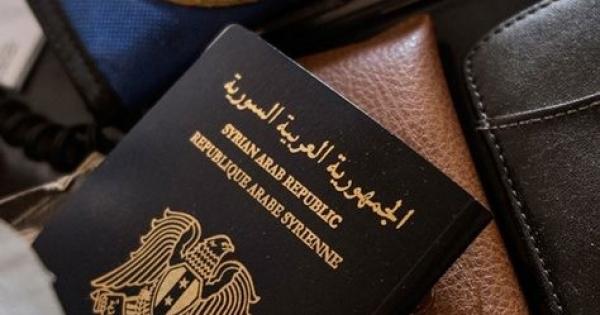 الاتحاد الاوربي والولايات المتحدة الامريكية والدول العربية : المطالبة بمعاقبة  امين عام الائتلاف السوري نذير الحكيم بتهمة الاحتيال