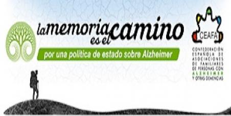Por una política de estadosobre el Alzheimer