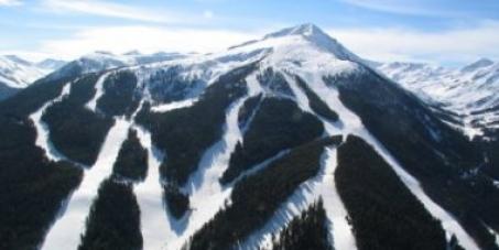 Да съберем 80 000 подписа против дострояване на ски зоната в комплекса Банско