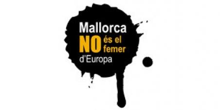 Impedeix que Mallorca es converteixi en el femer de Europa (cat/cast/en/ge)