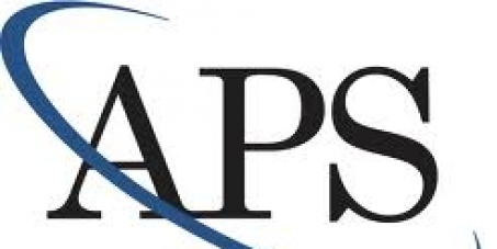 Gene D. Sprouse, Editor in Chief, American Physical Society: A resonable pricing policy for APS journals to universities