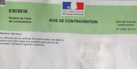 PETITION CONTRE LES PV ABUSIFS ET LES CONSÉQUENCES DU PERMIS DE CONDUIRE A POINTShttp://www.permisetpointsrongier.com