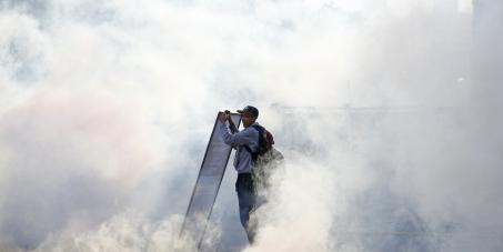 Intelectuales venezolanos ante posicion de Conceptualismos del Sur sobre Venezuela