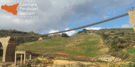 Riapertura tratte ferroviarie Caltagirone-Gela e Alcamo-Trapani