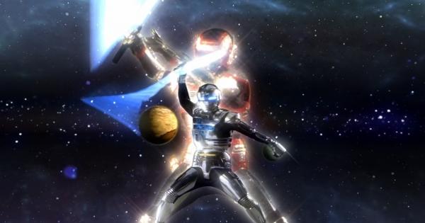 Sato Company,    sbt,  playarte,  rede brasil Netflix : Space Squad: Gavan vs Dekaranger-e Girls in Trouble: Spac oficial no brasil